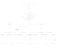 DanielLudevig_Logo_negative.png