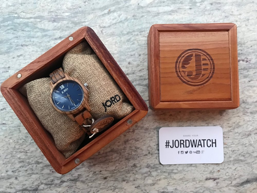 "<!-- JORD WOOD WATCHES ARTICLE WIDGET START --> <a id=""woodwatches_com_widget_article""  ishidden=""1""  title=""Watch Gift Ideas"">Watch Gift Ideas</a> <script src=""//www.woodwatches.com/widget-article/sparkeventsblog""  type=""text/javascript""></script> <!-- JORD WOOD WATCHES ARTICLE WIDGET END -->"