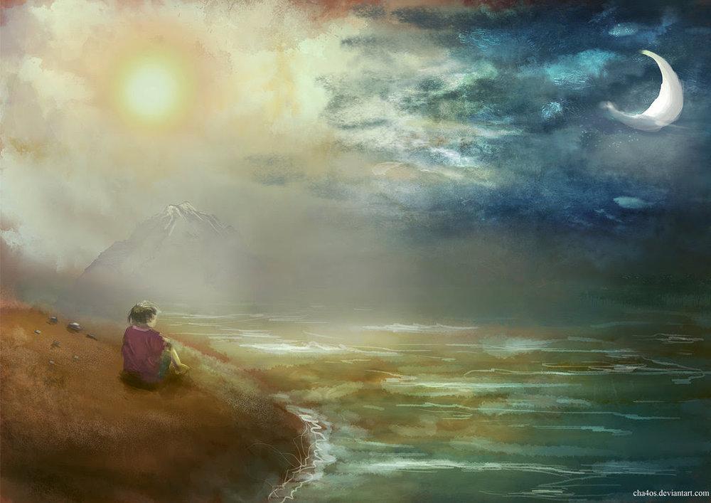 Dreaming Shore.jpg