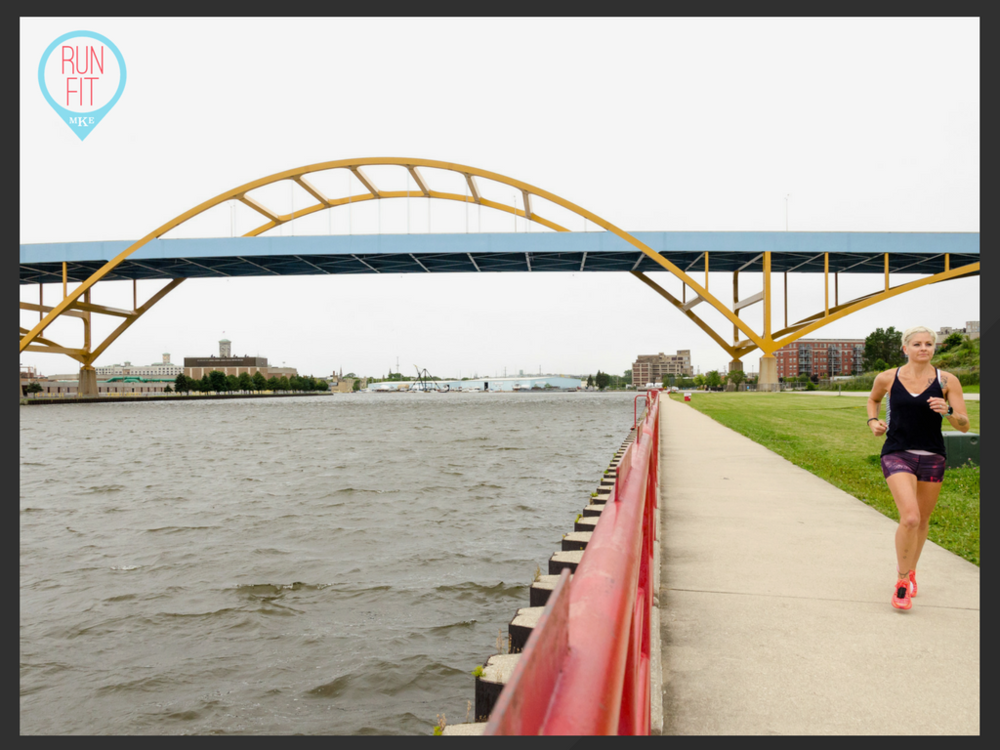 running_lakefront_trail_runfit_mke.png