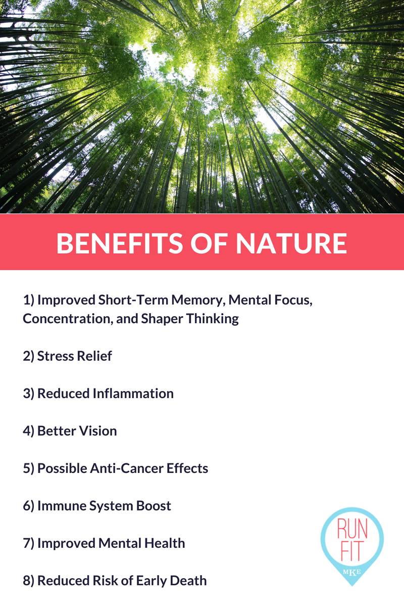 benefits to nature with runfit mke.png