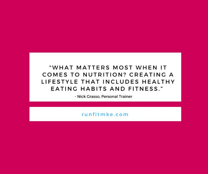 Nutrition matters RunFit MKE (1).png