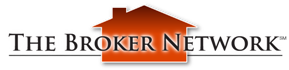 The Broker Network LLC