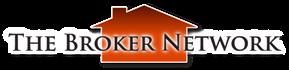 The Broker Network LLC