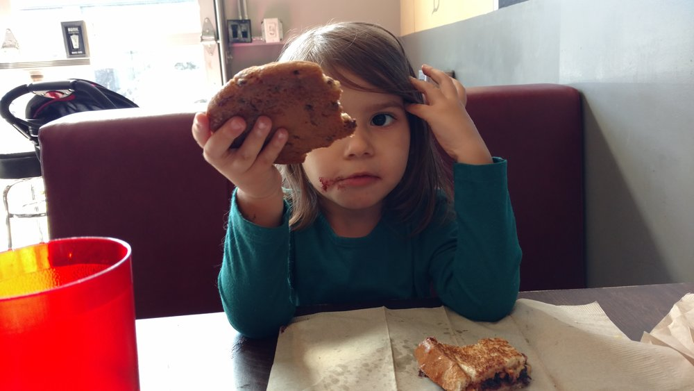 Ava Cookie.jpg