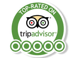 Arthur Avenue Food Tours 5 Star TripAdvisor Rating