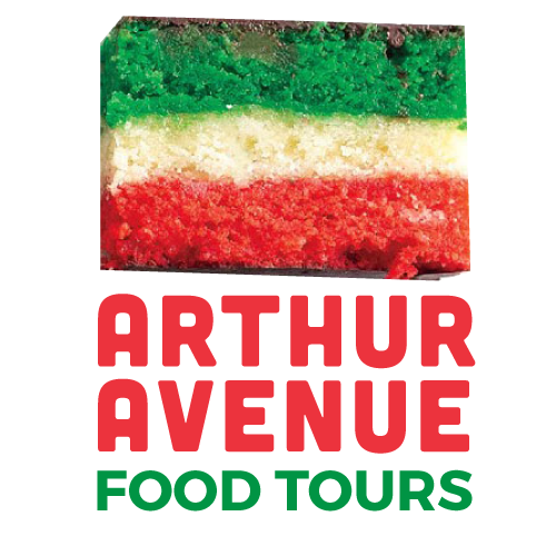 Arthur Avenue Food Tours