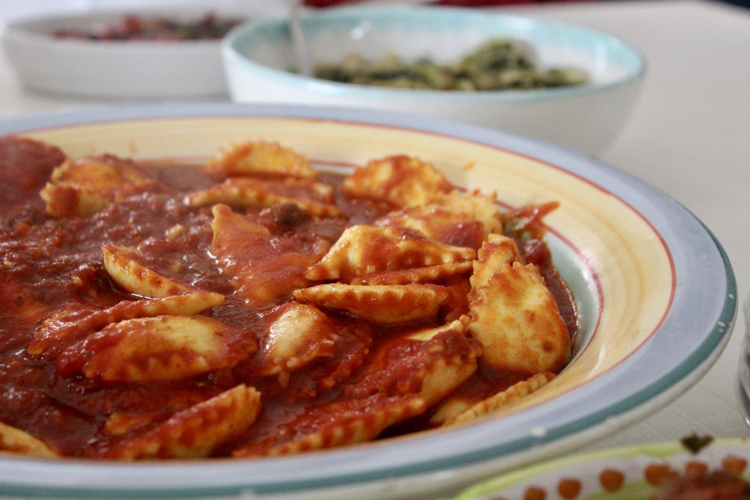 Arthur Avenue Restaurants Blog Arthur Avenue Food Tours