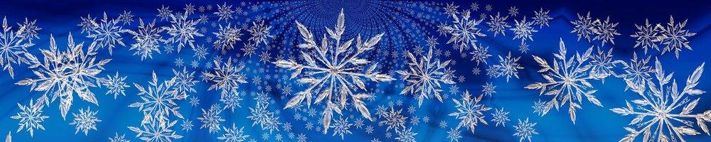 solstice snow banner.jpg