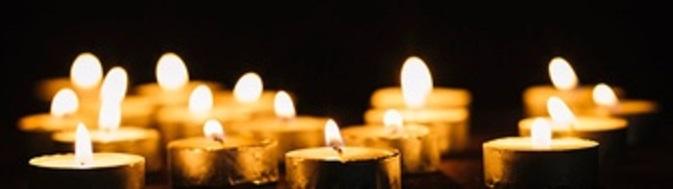 candlelight banner.jpg
