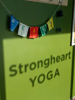 strongheart 3.jpg