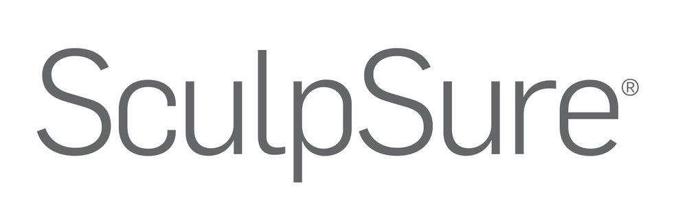 SculpSure-logo-NoCyno-HR.jpg