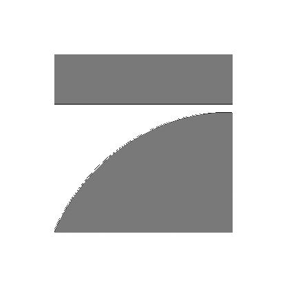 logos_skaliert_bw17.png
