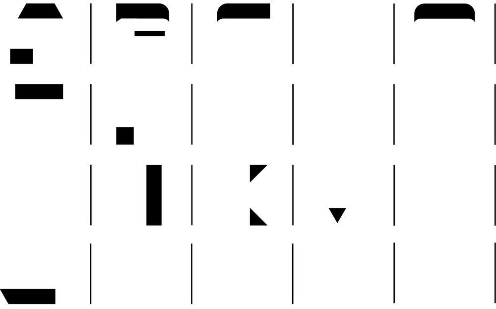 Bruscky_Final (1) (1)-23.jpg