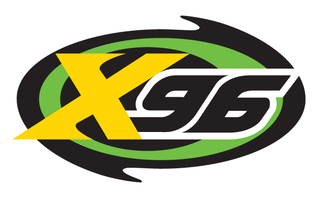 x96-LARGE-2.png
