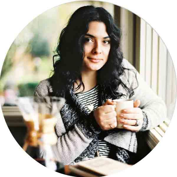 <b>2014</b><br>Laila Ghambari