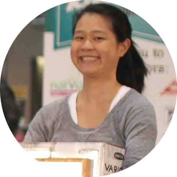 <b>2013</b><br>Erin Wang