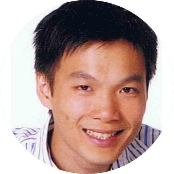 <b>2012</b><br>Steve Souphanthong