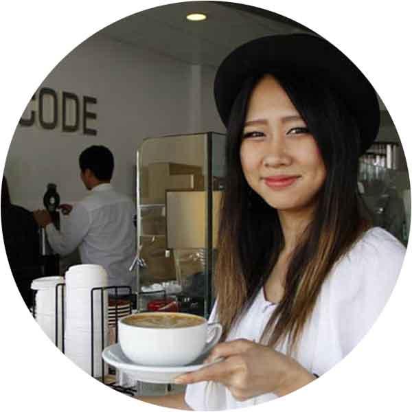 2015 Angie Chun