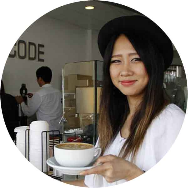 <b>2015</b><br>Angie Chun