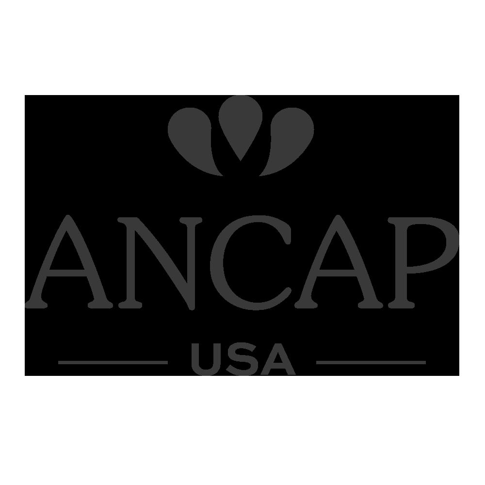 Ancap_USA_New_Logo.png