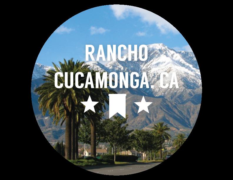 Rancho-Cucamonga.png