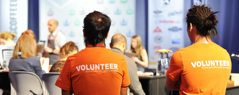 CC-volunteer-banner.png