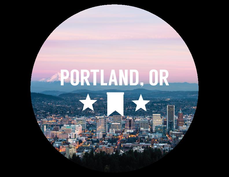 Portland.png