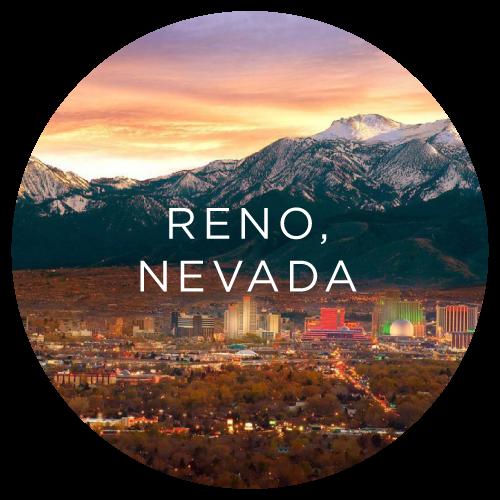 RENO-CIRCLE.png
