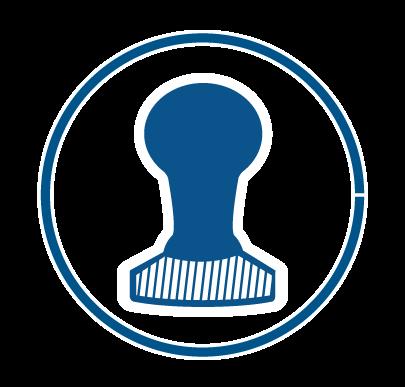 Barista-Logo.png