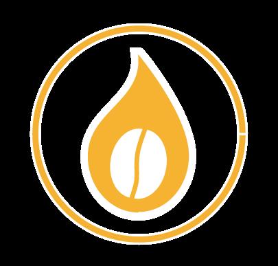 Roaster-Logo.png