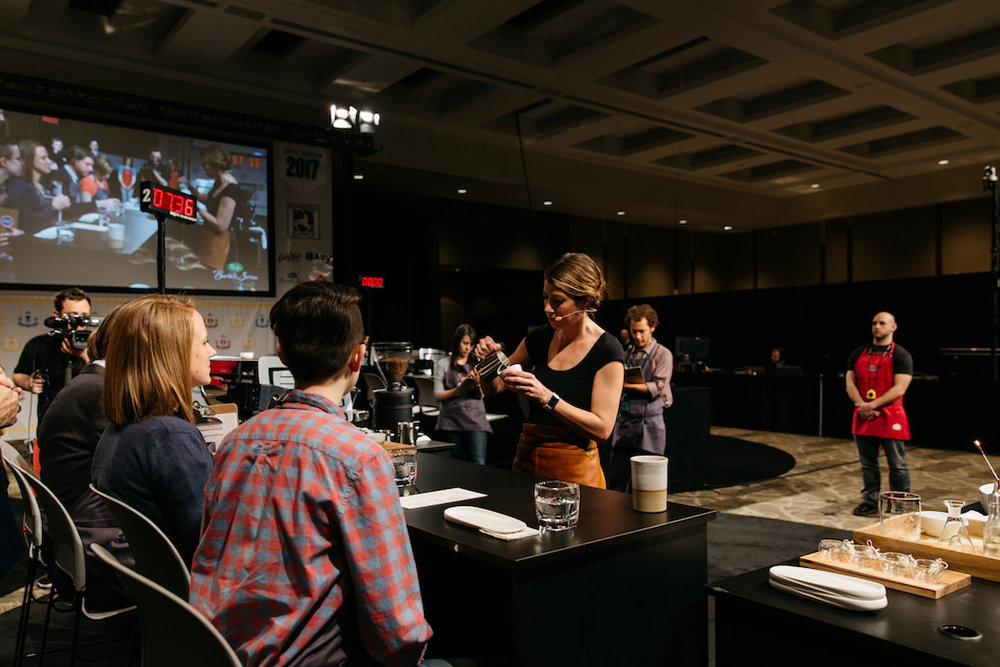 Latest news us coffee championships skandiashafersca 4172g malvernweather Image collections