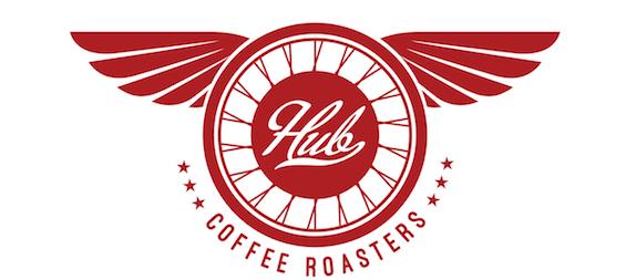 hub-roasters.jpg