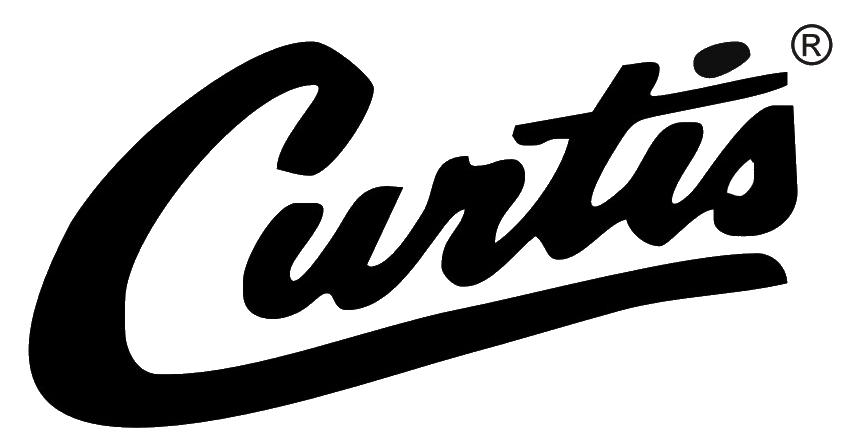 curtis_logo black.png