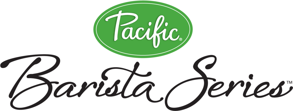 Pacific-Barista-Series.png