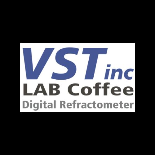 VST-logo.png