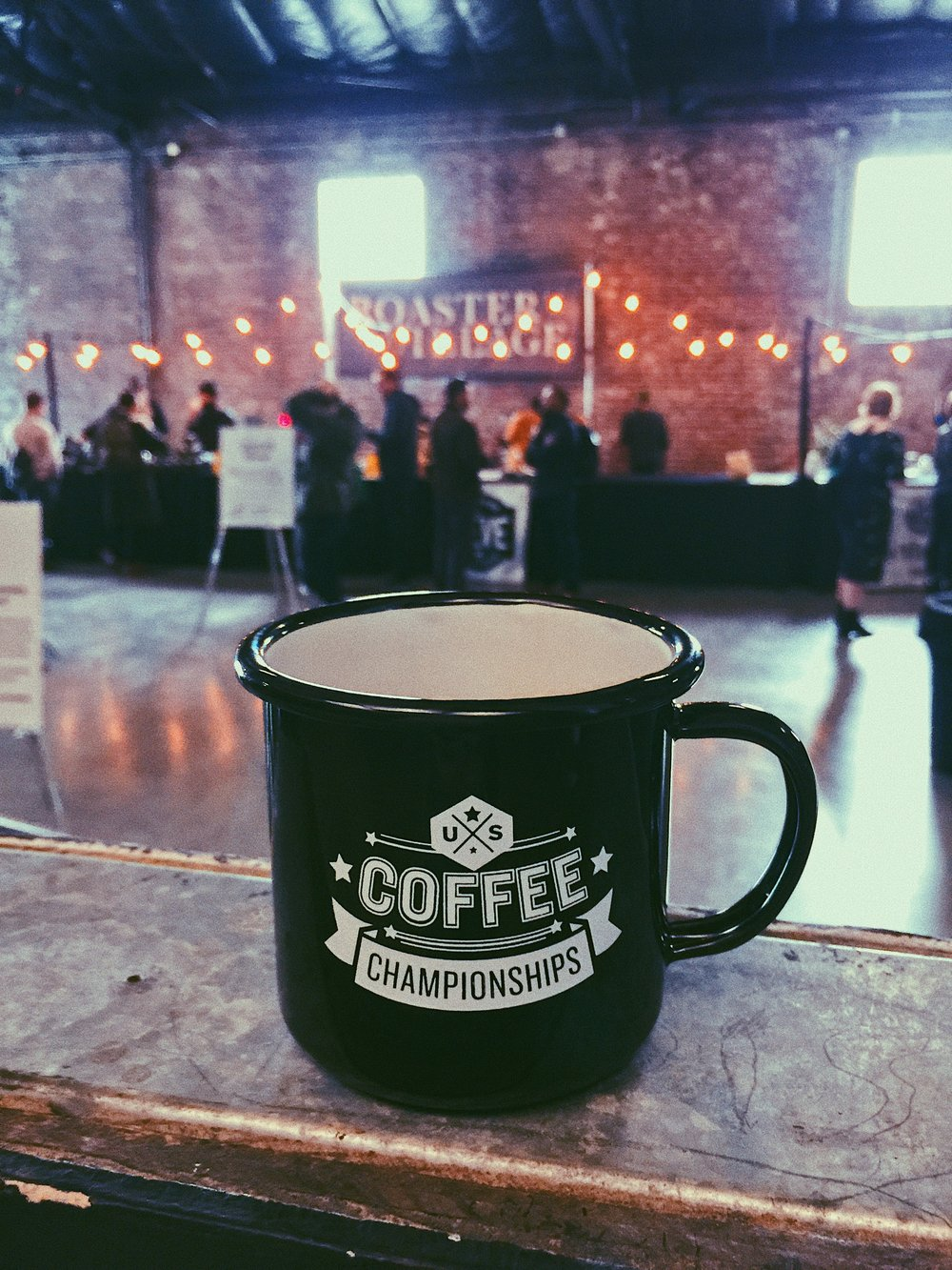 Results announced for us coffee championships qualifying results announced for us coffee championships qualifying competitions held in new orleans us coffee championships malvernweather Choice Image