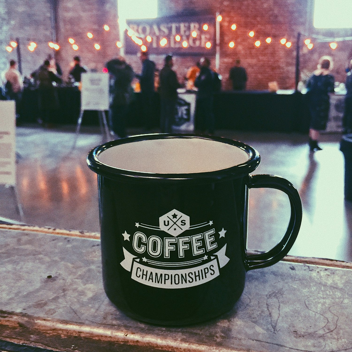 Latest news us coffee championships results announced for us coffee championships qualifying competitions held in new orleans malvernweather Gallery