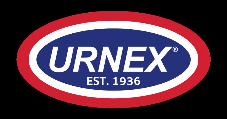 Urnex-Logo.png