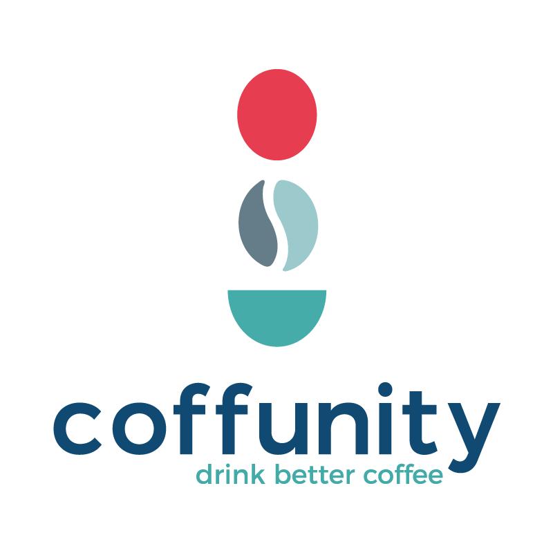 coffunity-logo.png