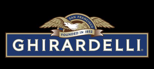 Ghiradelli-Logo.png