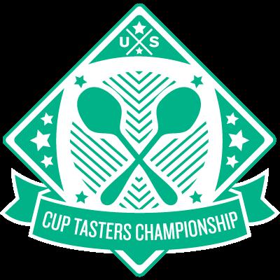 logo-us-cup-tasters.png