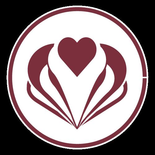 Latte-Art-Logo.png