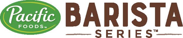 Barista_Series_2017_Logo_horiz_011918_.png