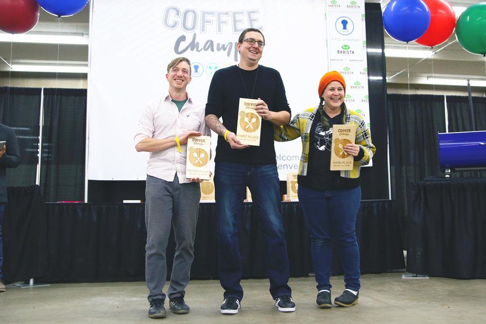 SPRUDGE_Denver_FINALISTS_CupTasters.jpg