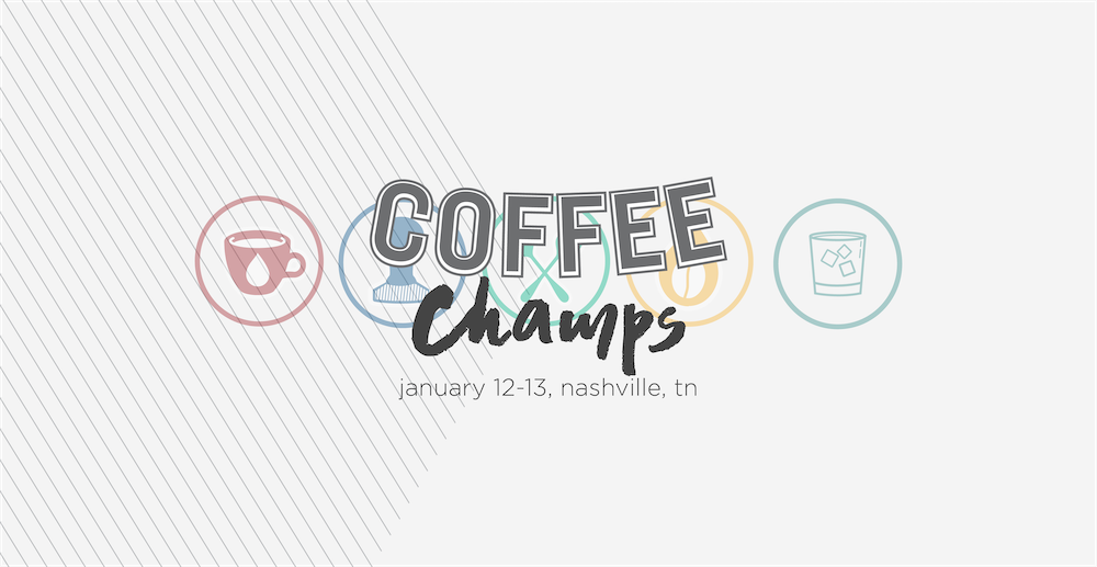 Coffee Champs Nashville.png