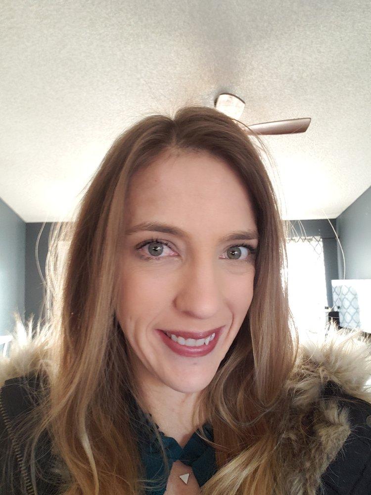 Jen McElroy
