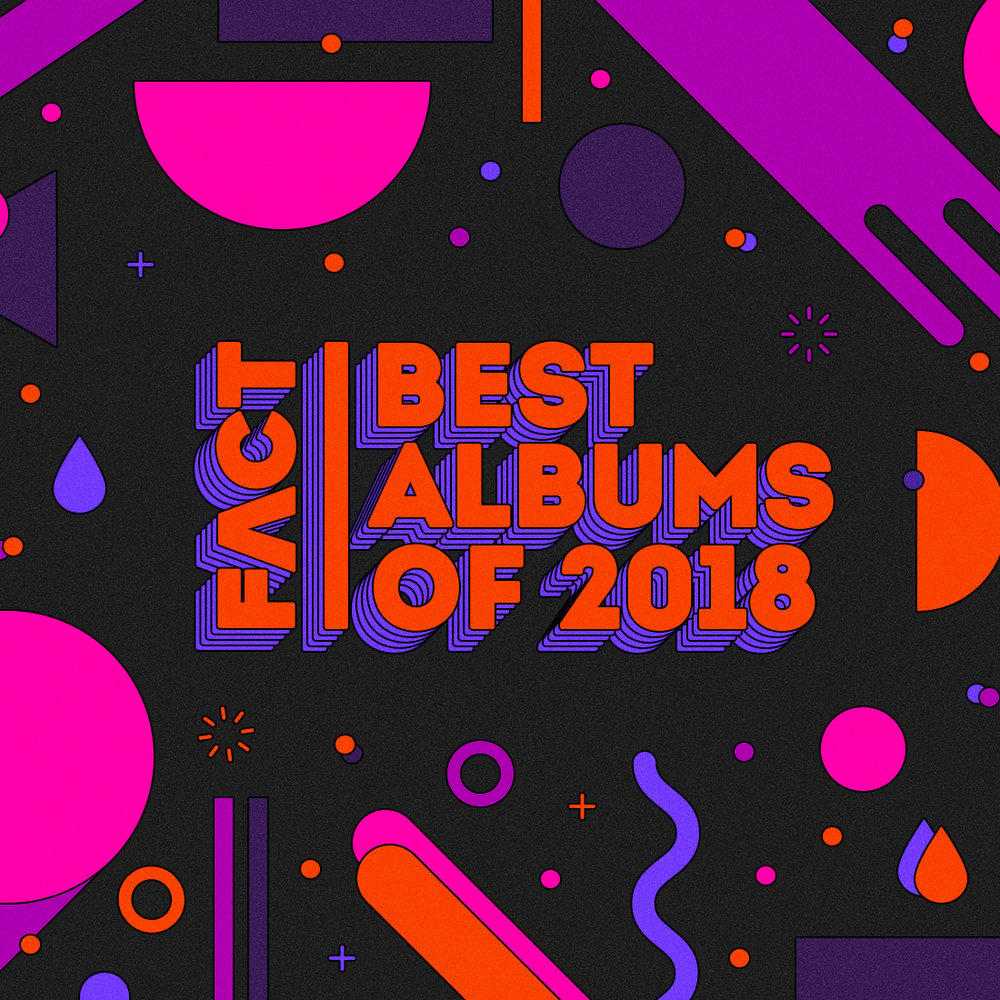7-FACT-EOY-2018-Albums.jpg