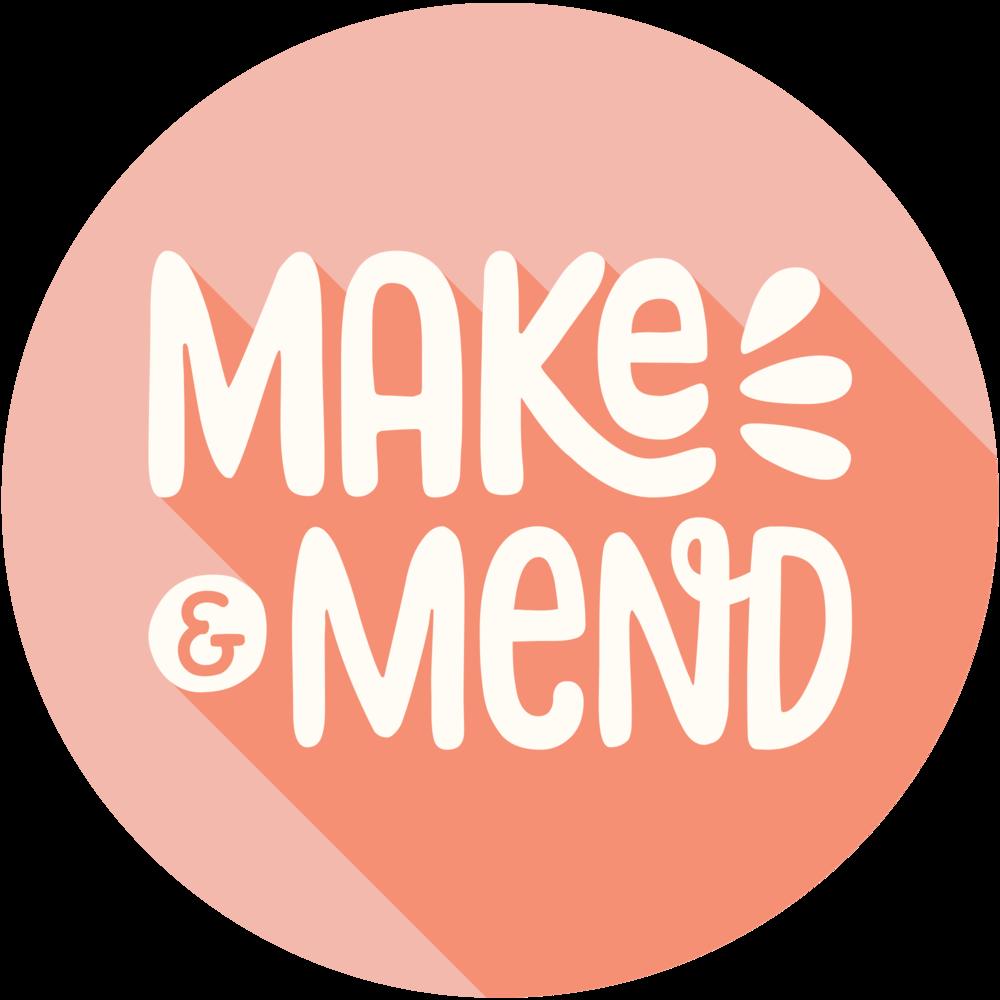Make&Mend-RGBWebLogo-Pink.png