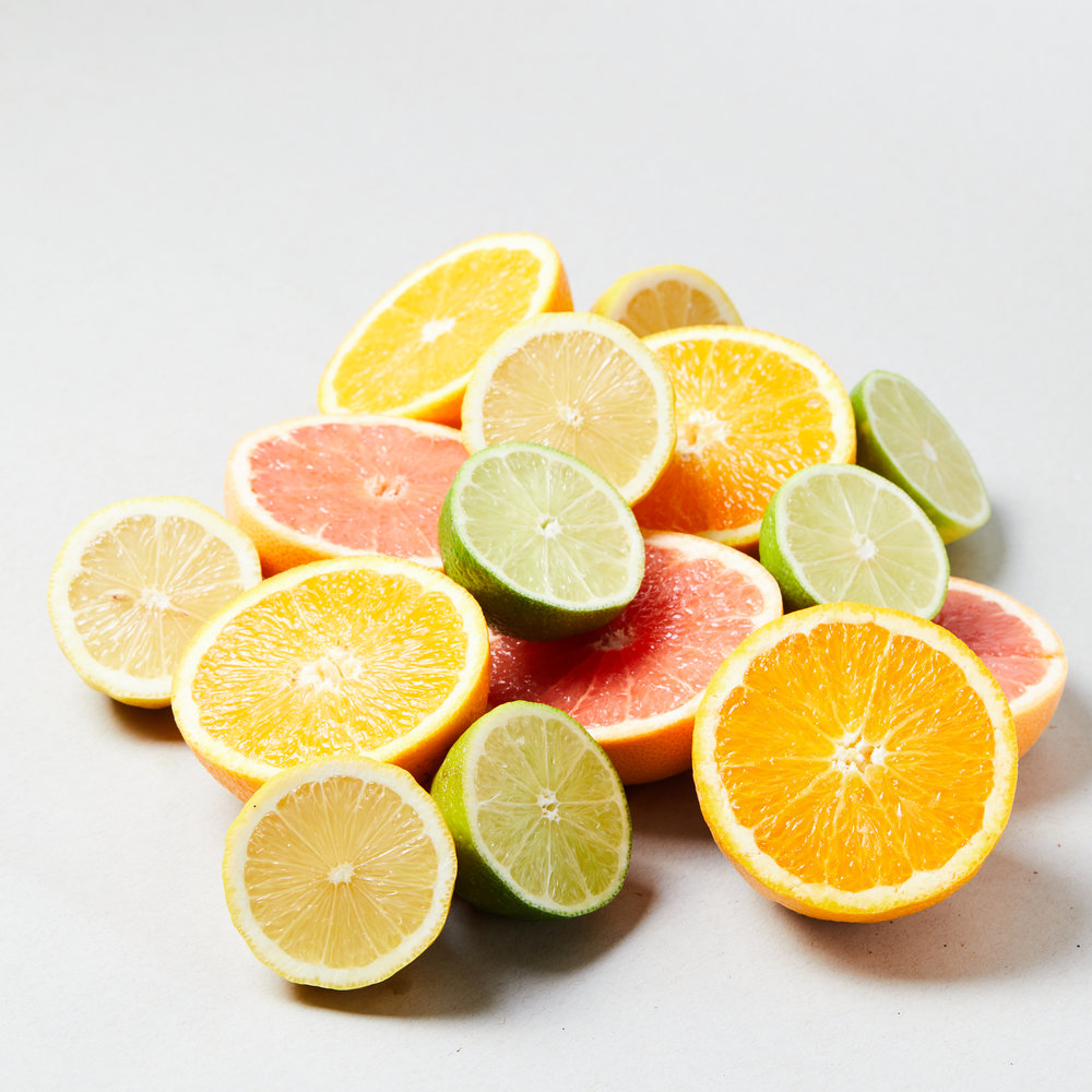 MK_Mixers_Ingredients_Citrus_021.jpg